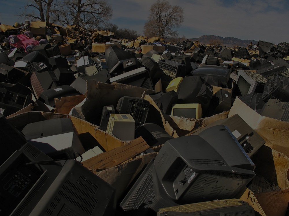 Tire Places Near Me Open Now >> S.R Enterprises - Scrap Buyers, Scrap buyer, Scrap buy ...